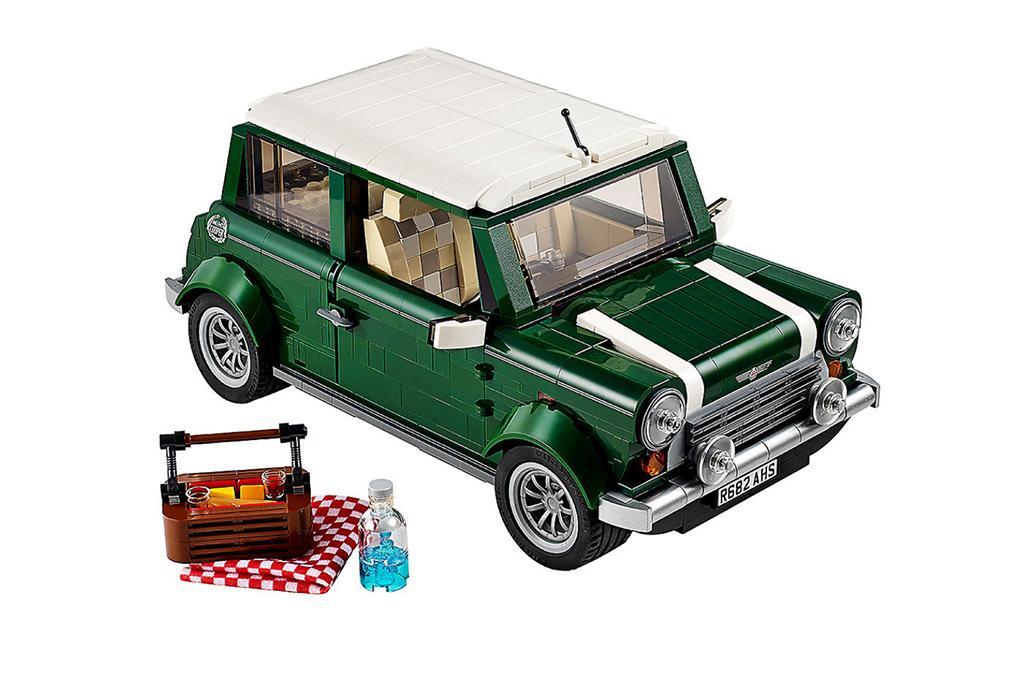 Lego_car.jpg