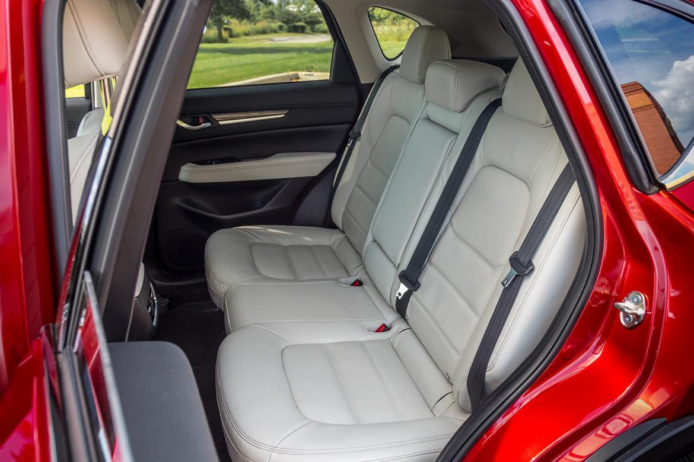 mazda-cx5-2017-28-backseat, interior.jpg