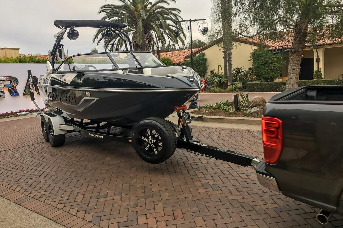 08-<a href=https://autousedengines.com/used-ford-engines>ford</a>-ranger-2019-boat--exterior--tow.jpg