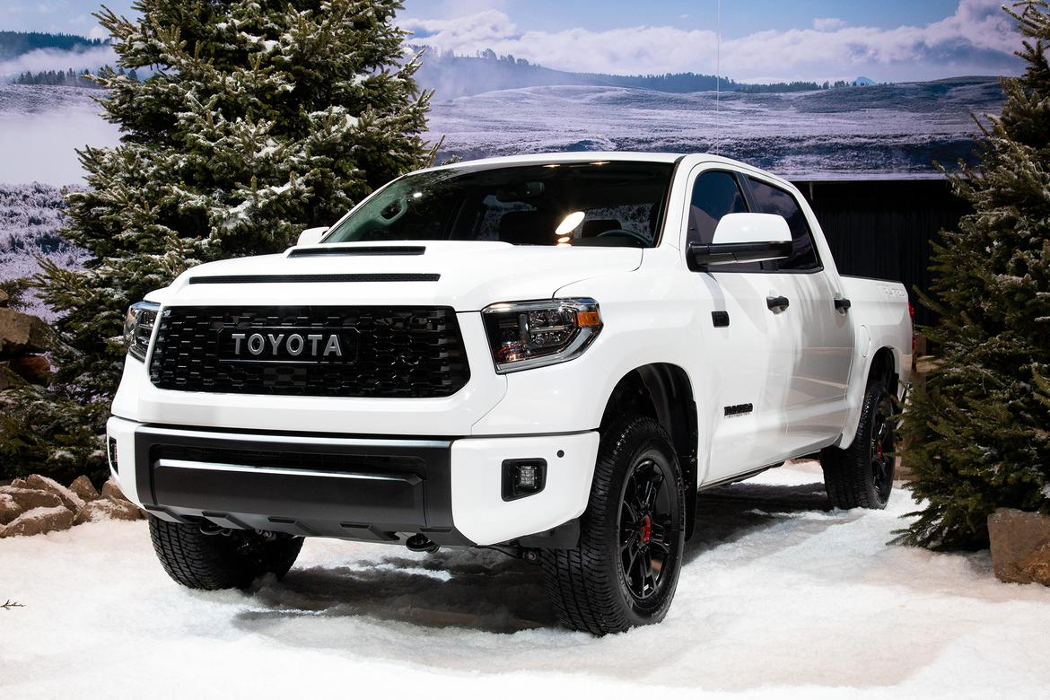 01-<a href=https://www.sharperedgeengines.com/used-toyota-engines>toyota</a>-tundra-2020-cl.jpg