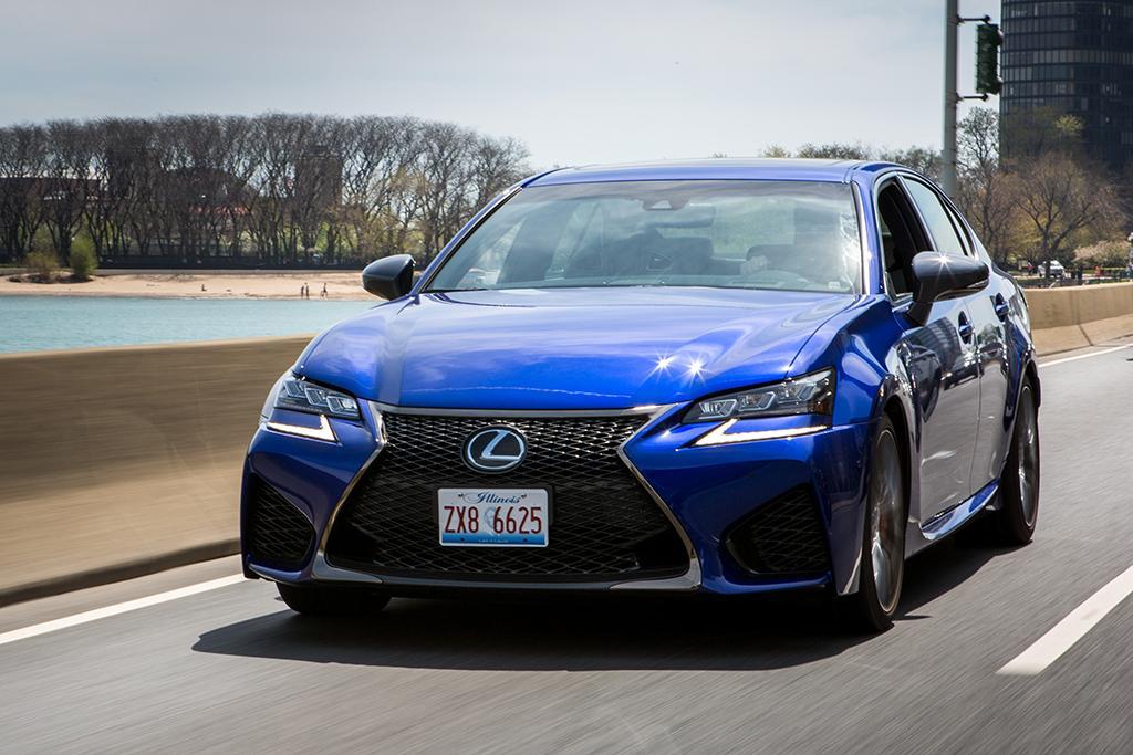 17<a href=lexus.php > Lexus </a>_GS-F_AC_21.jpg