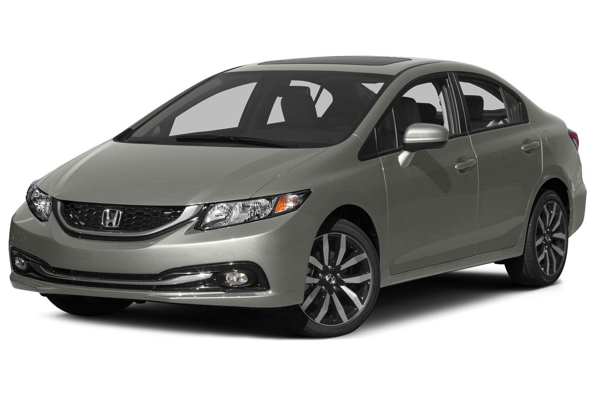 15_Honda_Civic_Recall