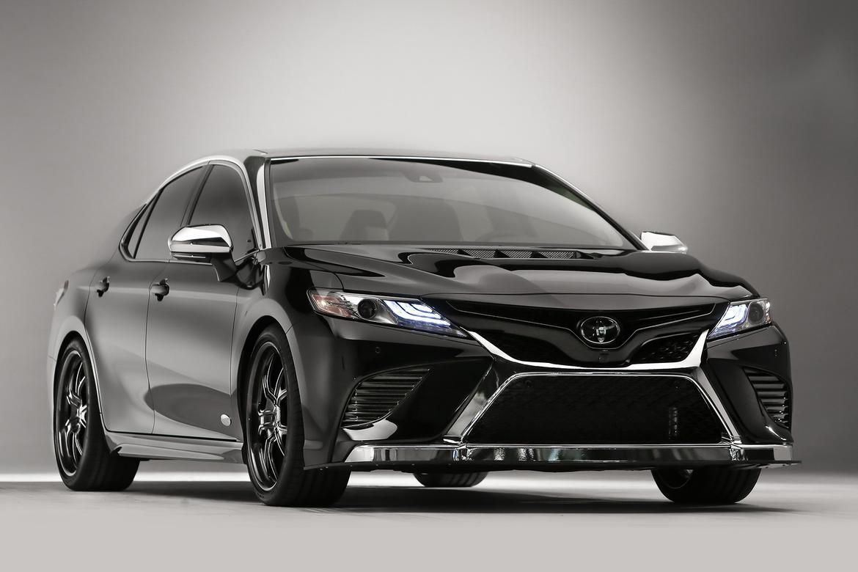 01-<a href=toyota.php > <a href=toyota.php > Toyota </a> </a>-camry-2018-busch-angle-exterior-front.jpg