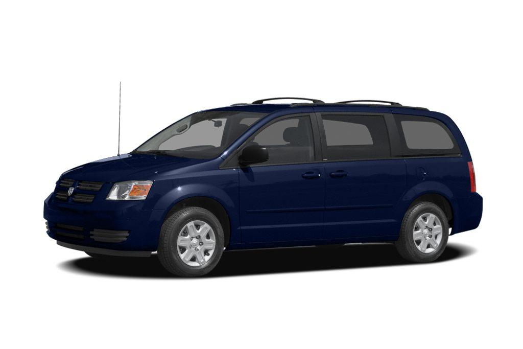 recall alert 2008 2009 dodge and chrysler minivans 2009. Black Bedroom Furniture Sets. Home Design Ideas