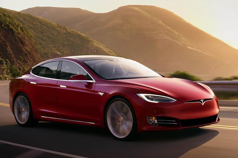 Tesla Model S OEM.jpg