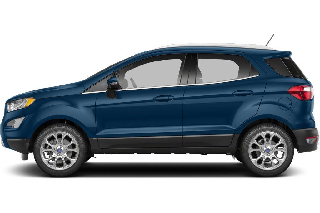 18_<a href=https://www.autopartmax.com/used-ford-engines>ford</a>_ecosport_oem.jpg