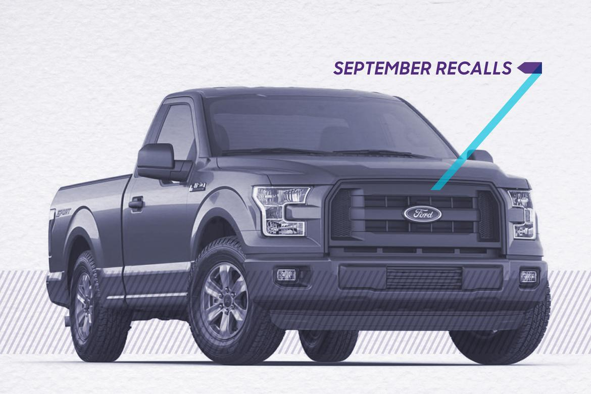sept-monthly_f-150_pd.jpg