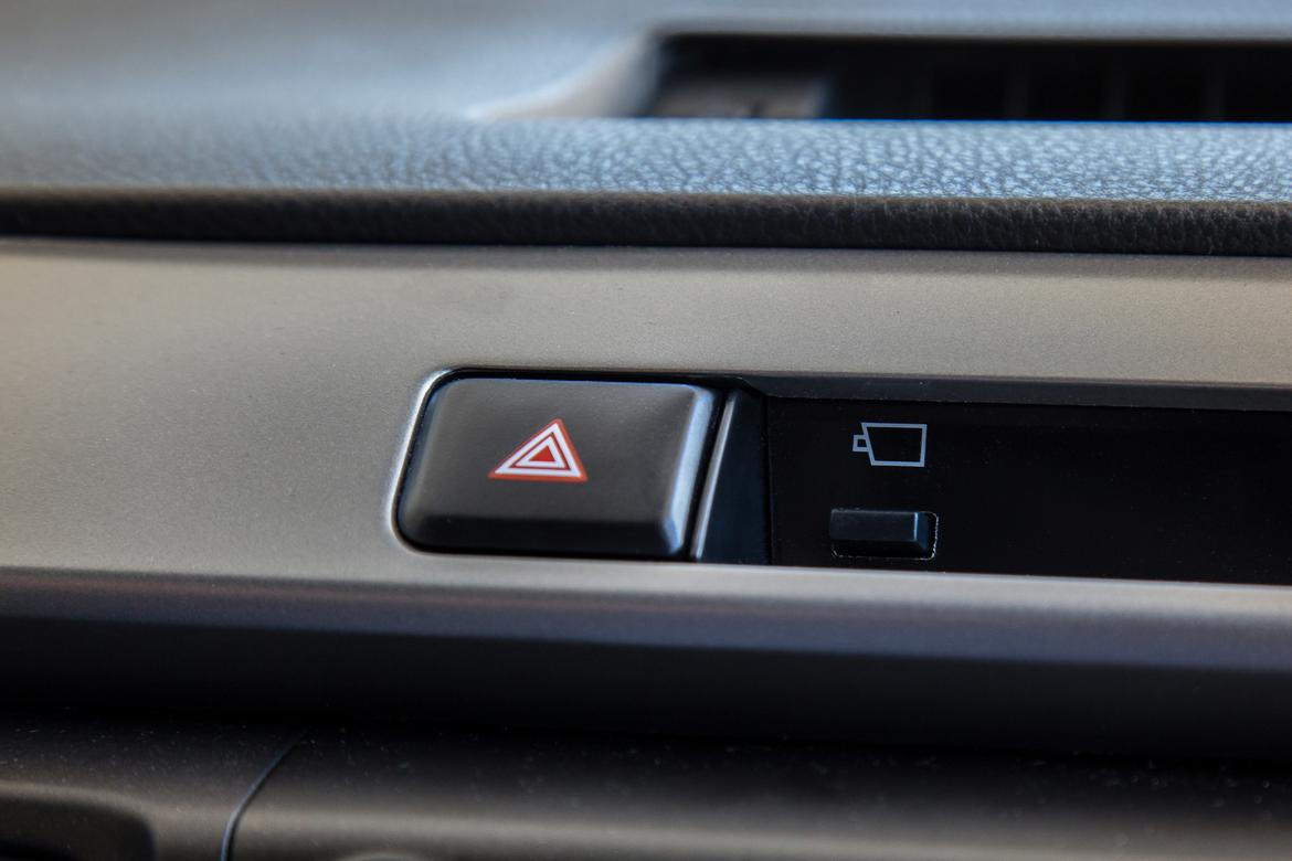 what does this button do inside the 2017 toyota rav4 news carscom
