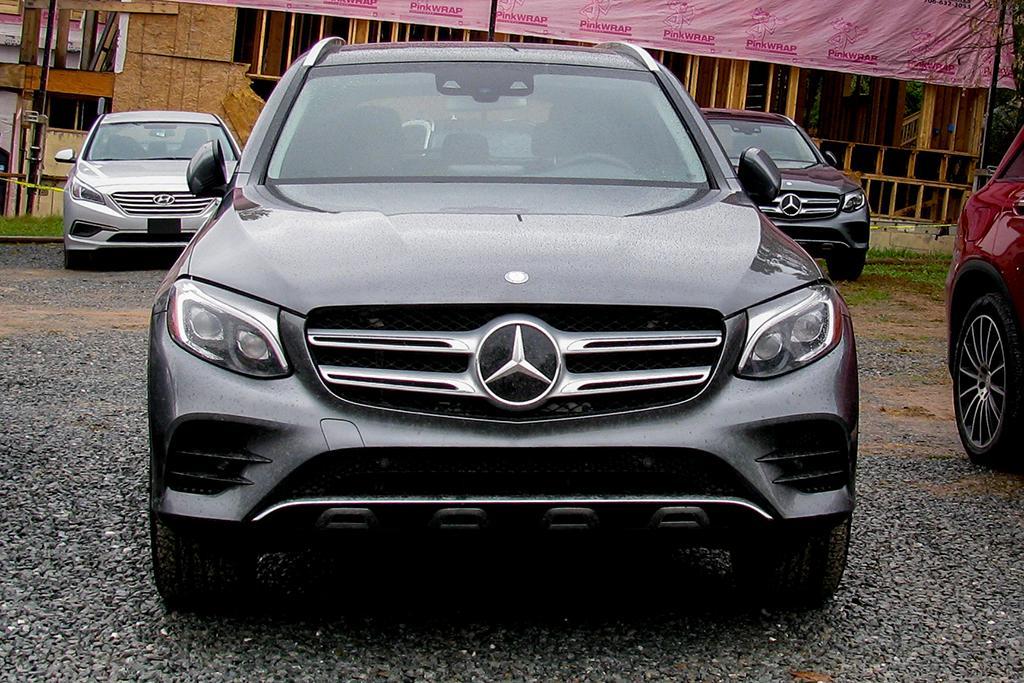 16Mercedes-Benz_GLC_WJ_01.jpg
