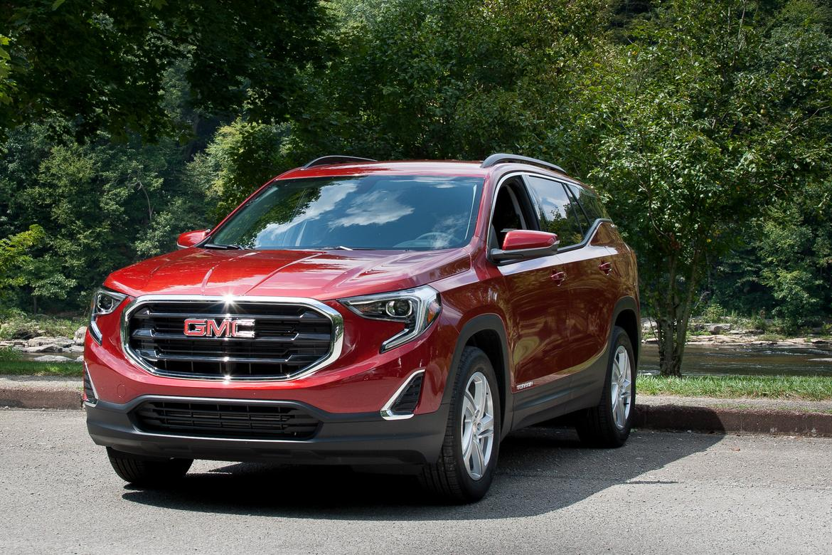 car gmc appraisal terrain slt value review for diminished reviews