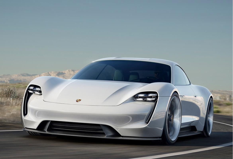 Porsche_Mission_E_front_01.jpg
