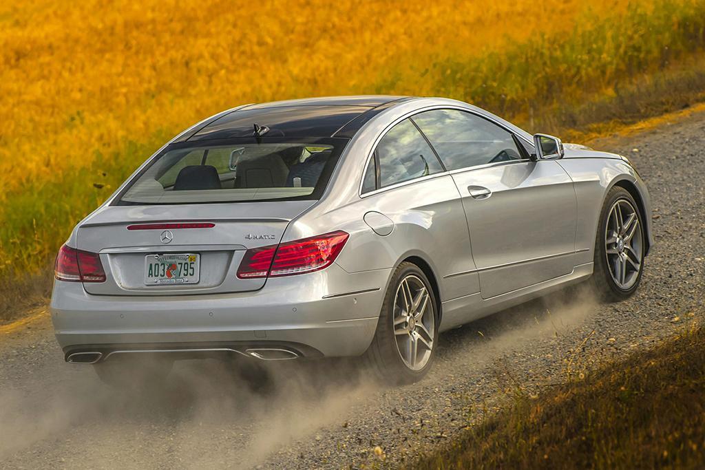 16_Mercedes_Benz_E-Class_Coupe_Recall.jpg