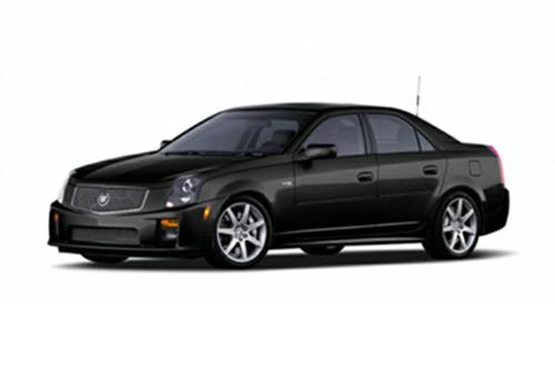 Recall alert 2004 2007 cadillac cts v 2006 07 sts v news cars mms id 62918 created by cm utility publicscrutiny Image collections