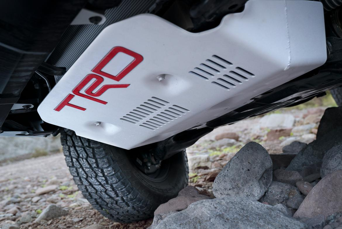 01-toyota-trd-pro-2019-exterior--skid-plate--undercarriage.jpg
