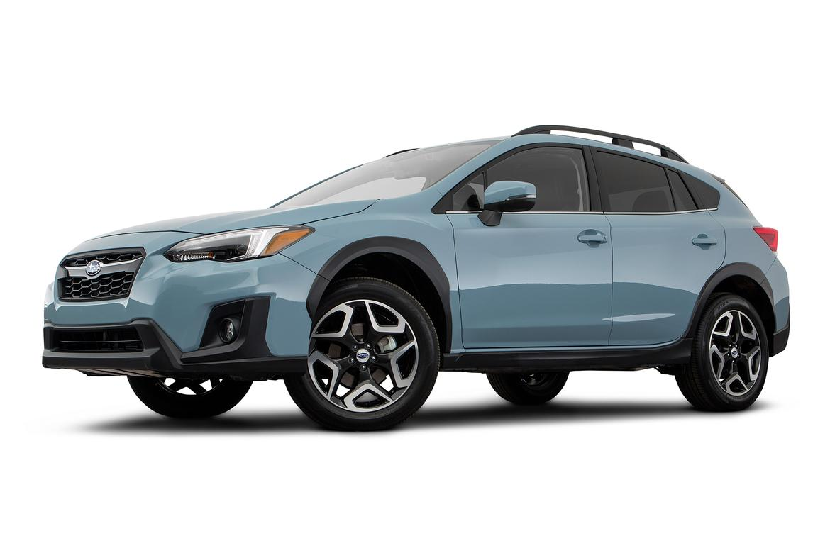 18_Subaru_Crosstrek_Pricing_2.jpg
