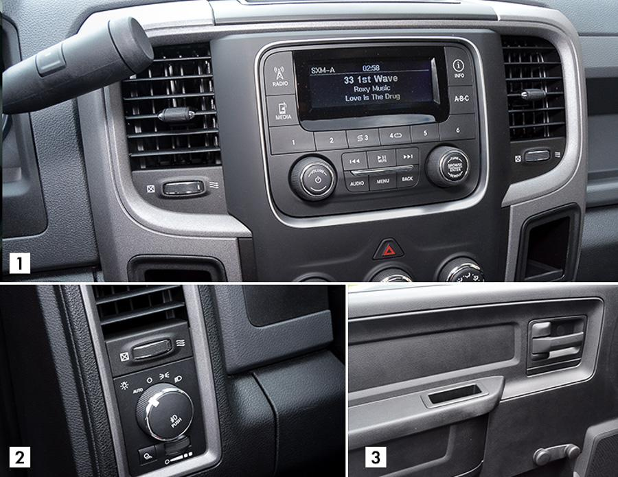 how to add cd player in 2017 dodge