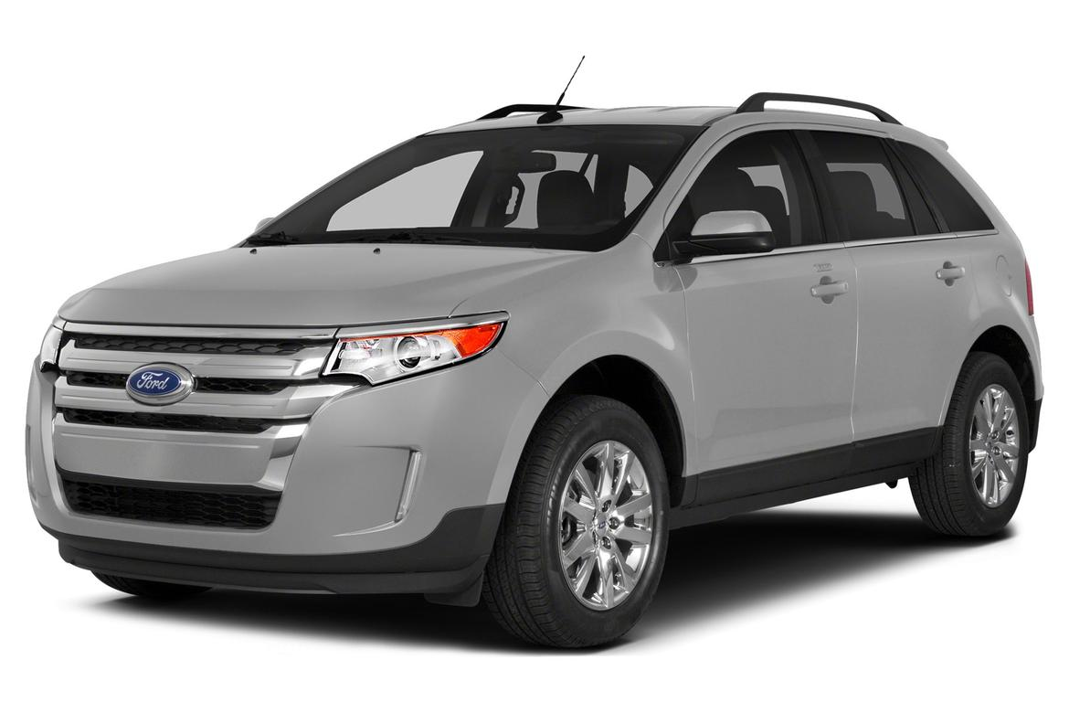 2014 ford edge recall fuel pump jpg