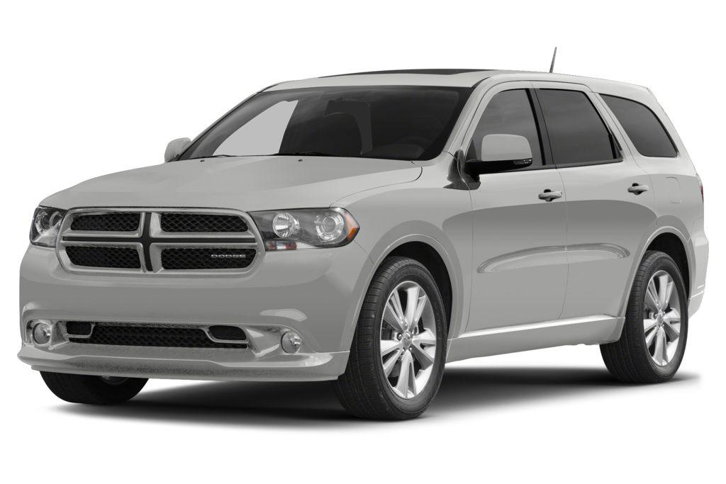 recall alert 2012 2013 dodge durango news. Black Bedroom Furniture Sets. Home Design Ideas