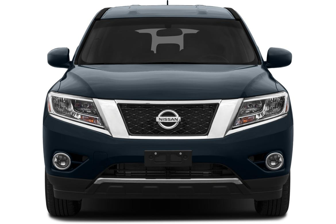 2014 nissan pathfinder specs pictures trims colors cars recall alert 2013 2014 nissan pathfinder vanachro Choice Image
