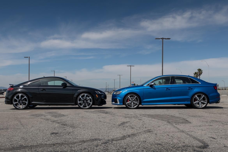 03-audi-tt-rs-audi-rs-3-2018-black--blue--exterior--profile.jpg