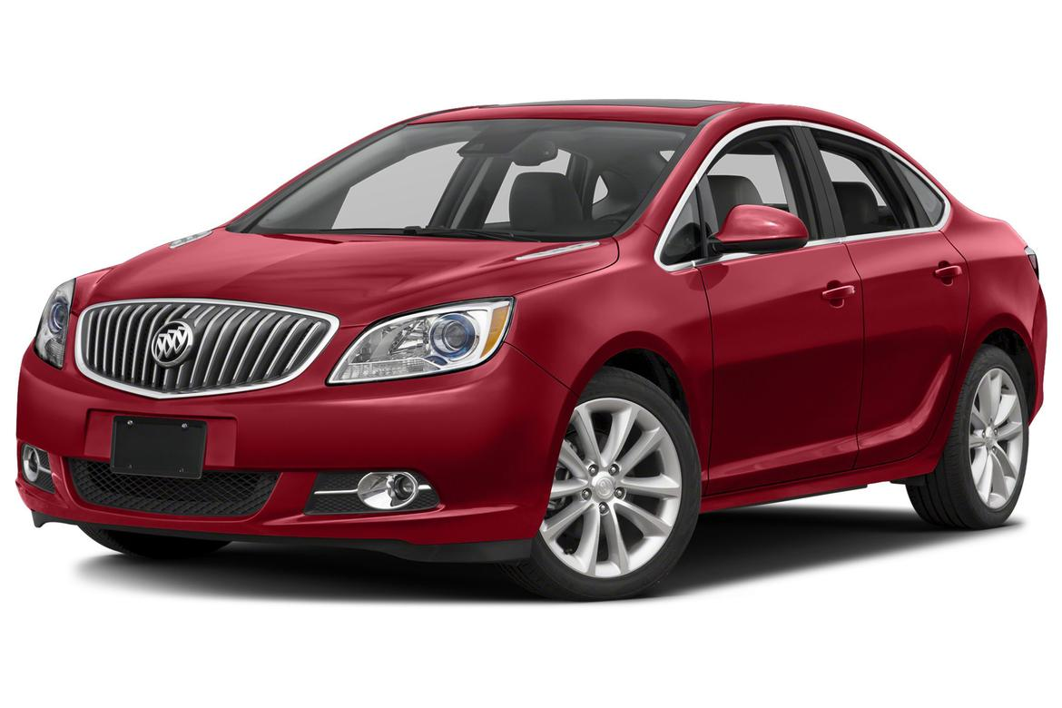 Malibu 2006 chevy malibu recalls : 2013 Chevrolet Malibu Overview | Cars.com