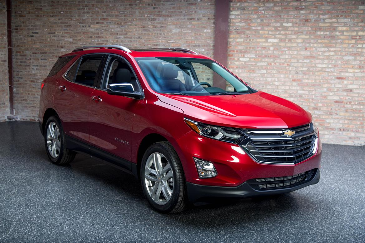 2018 chevrolet equinox pictures.  2018 on 2018 chevrolet equinox pictures