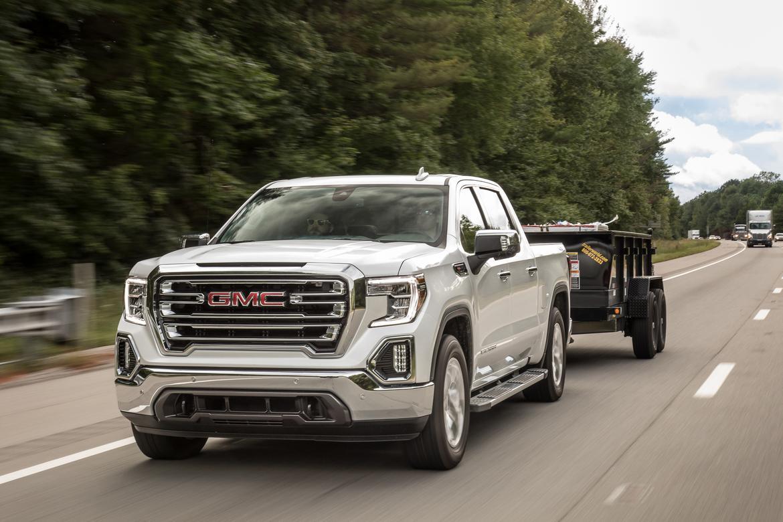 03-gmc-sierra-1500-crew-cab-slt-2019-angle--dynamic--exterior--f