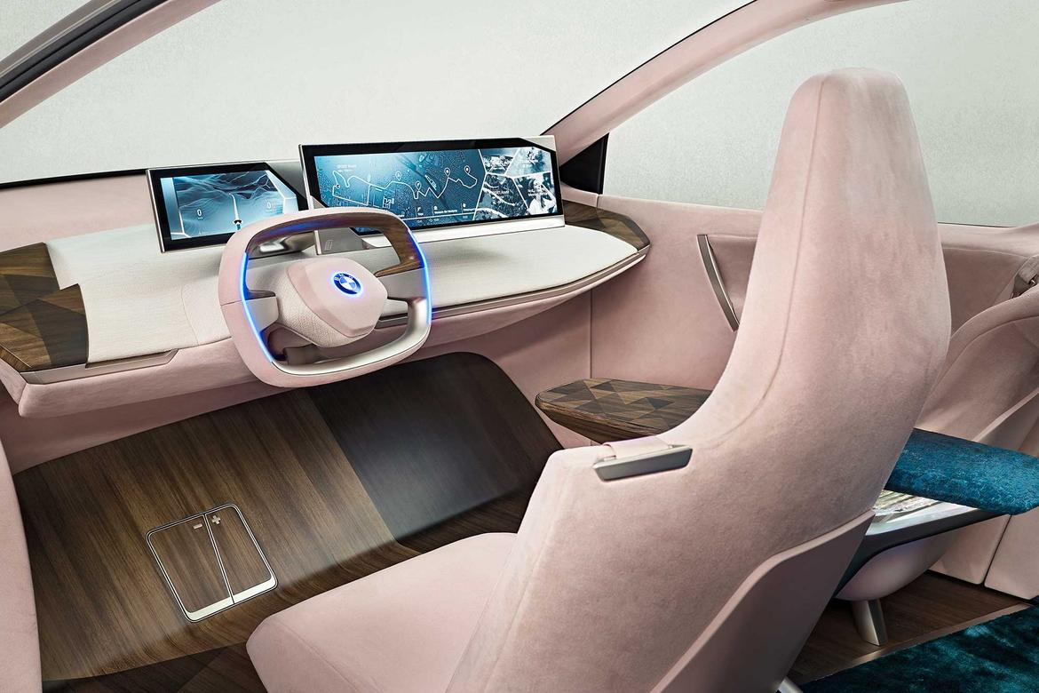 <a href=https://www.autopartmax.com/used-bmw-engines>bmw</a>-vision-inext.jpg