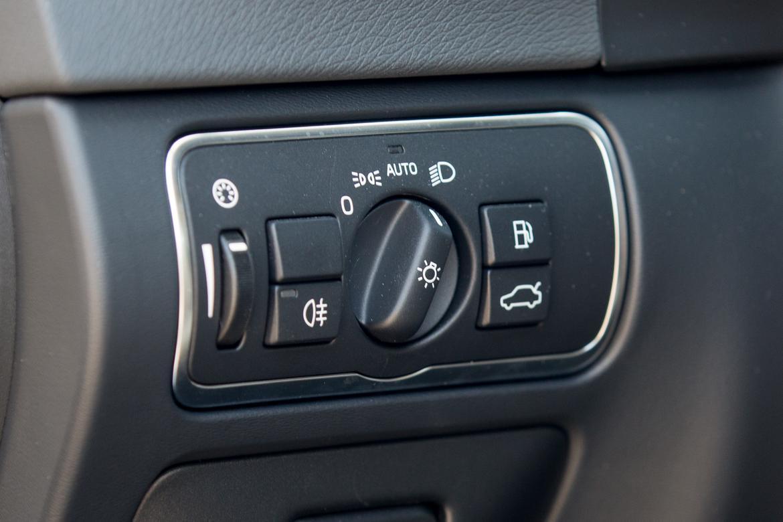 How Do Rear Fog Lights Work News Cars