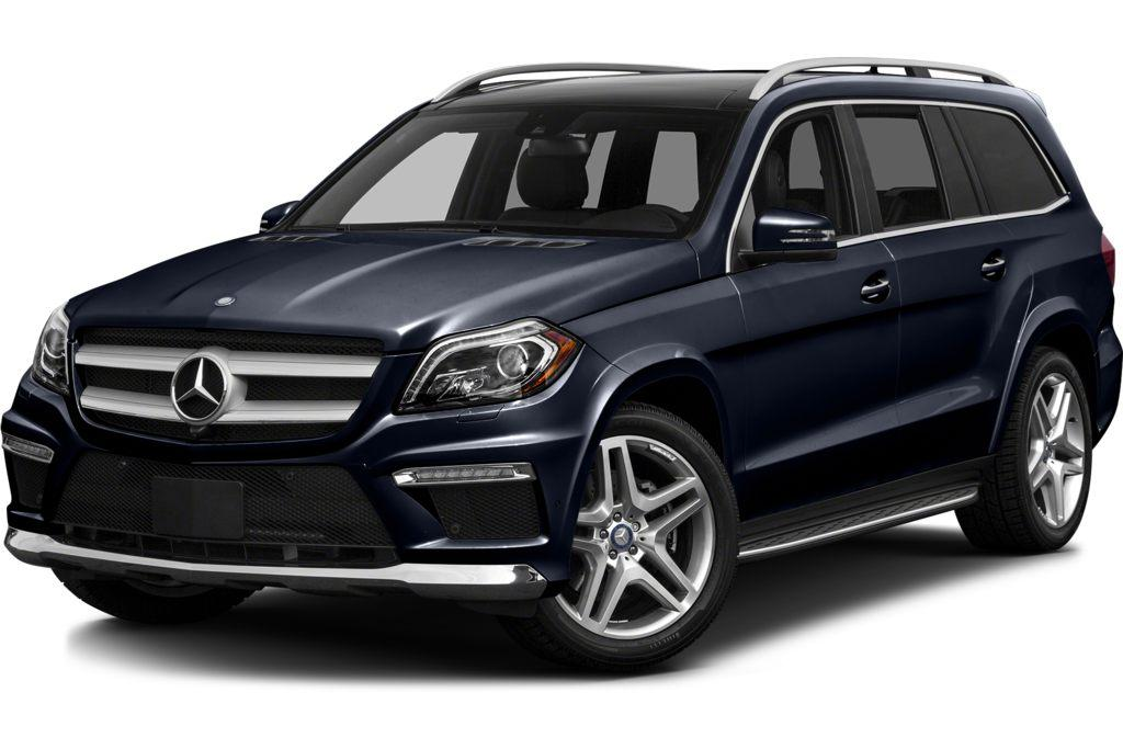 16_<a href=https://www.autopartmax.com/used-mercedes-engines>mercedes</a>-benz_gl550_oem.jpg