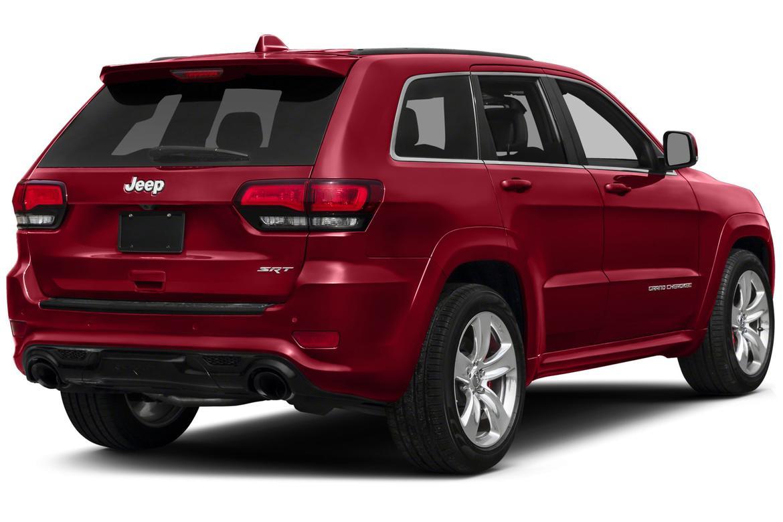 2012 jeep cherokee recalls