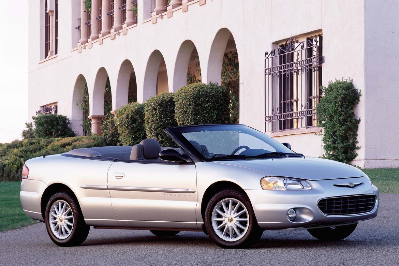 2001_Chrysler_Sebring_mfr.jpg