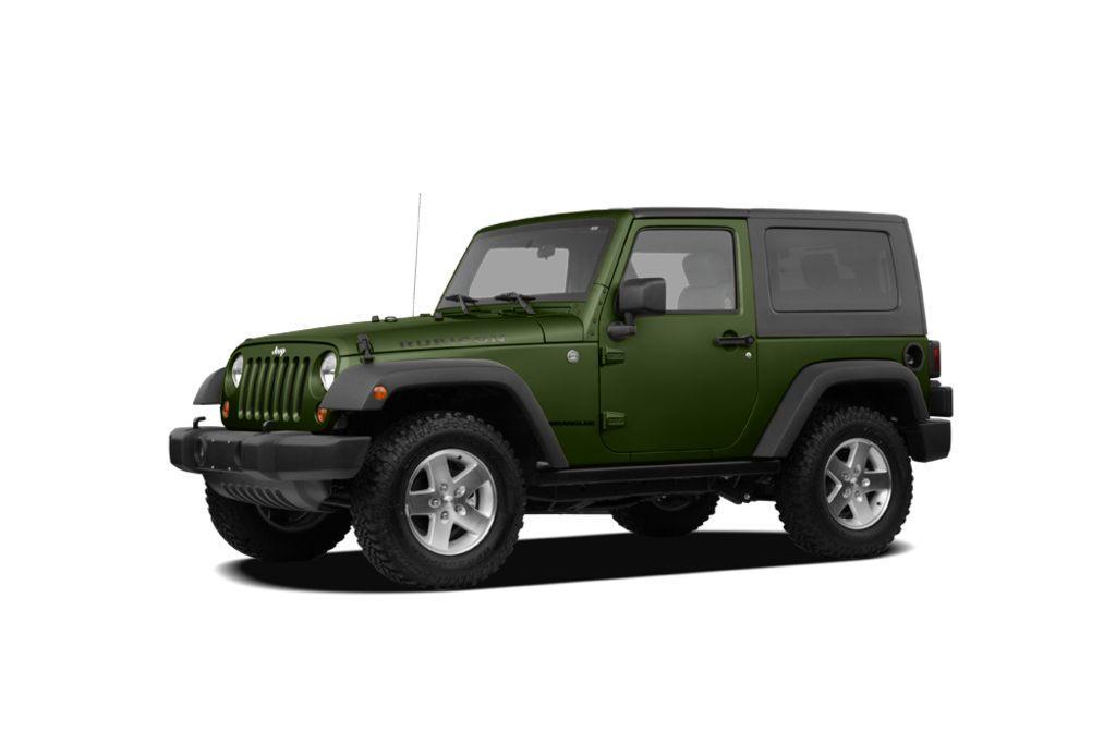 2007 jeep wrangler child safety autos post. Black Bedroom Furniture Sets. Home Design Ideas