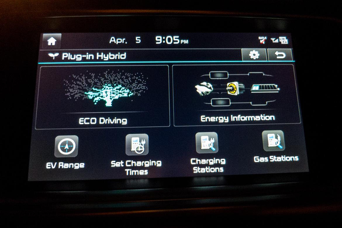 17Kia_Optima-Plug-In_FM_12.jpg