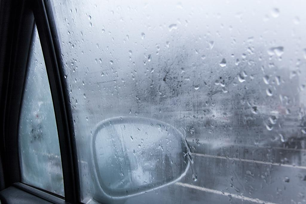 why do my car 39 s windows fog up news. Black Bedroom Furniture Sets. Home Design Ideas