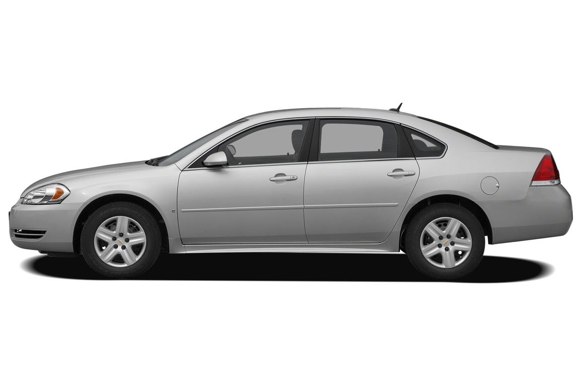 2009 Chevrolet Impala Expert Reviews Specs And Photos Wiring Diagram Recall Alert 2010