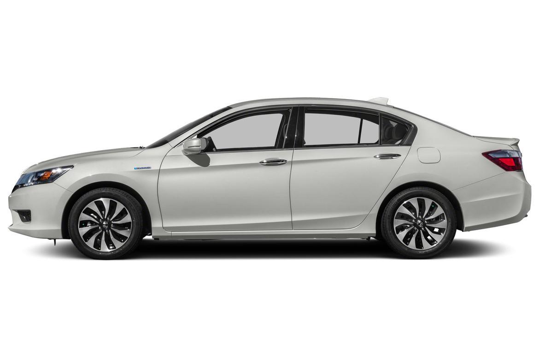 l honda trends ex digital fit car front reviews review interior