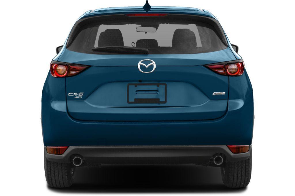 17_Mazda_CX-5_OEM.jpg