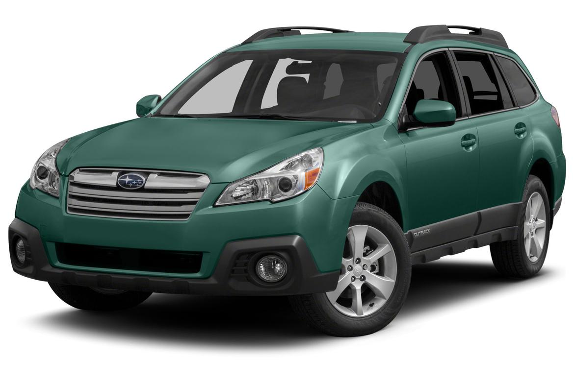 recall alert 2010 2014 subaru legacy outback news. Black Bedroom Furniture Sets. Home Design Ideas