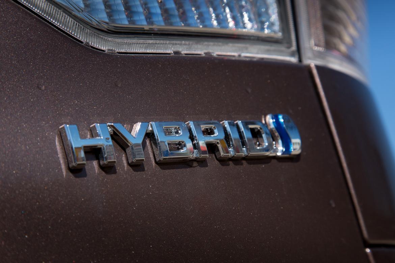 XR_17Toyota_Highlander_Hybrid_ES_20.jpg