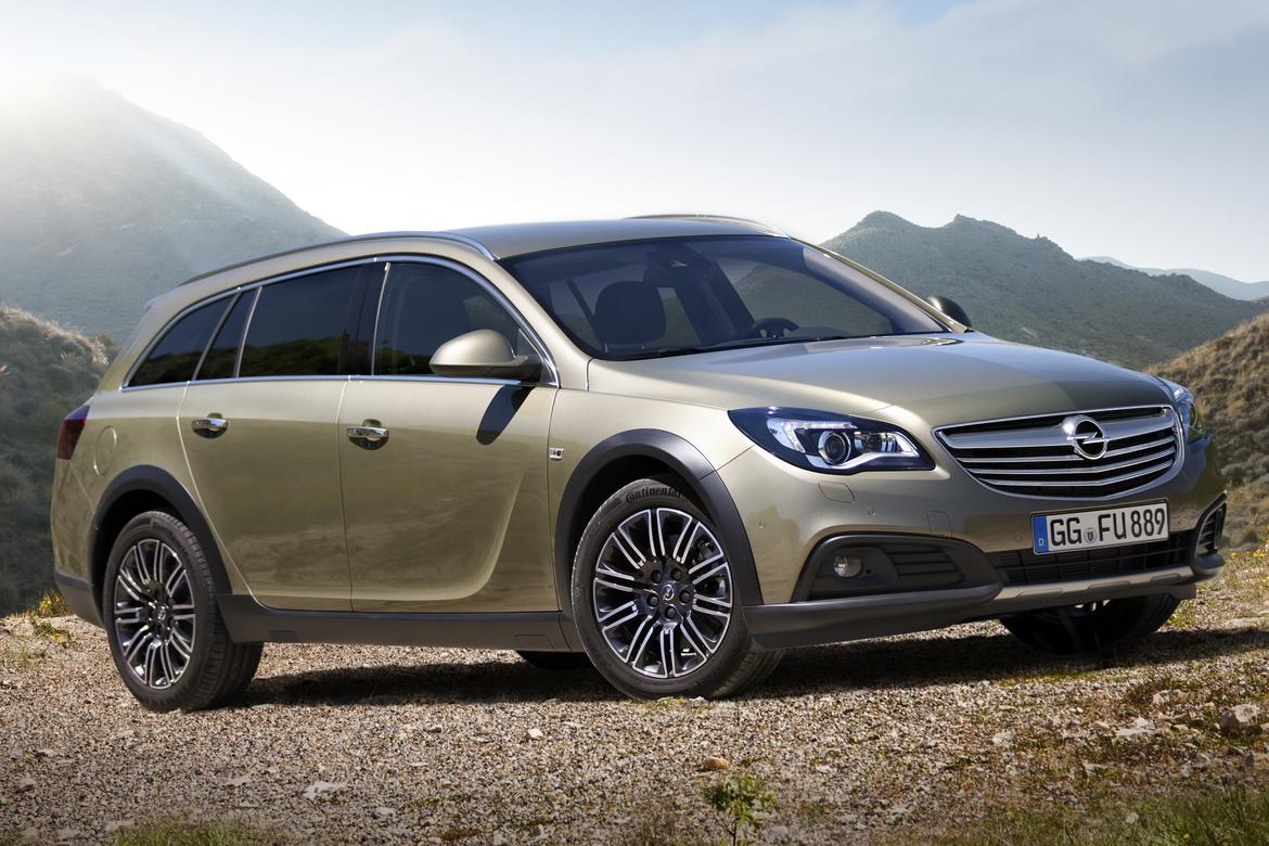 2016 subaru outback overview cars buick plans wagon version of new regal read more subaru outback vanachro Gallery