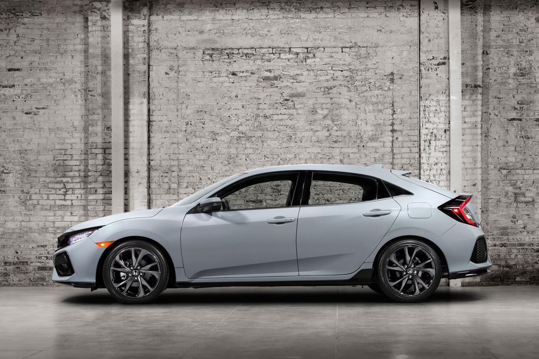 17_Honda_CivicHatchback_OEM_2.jpg