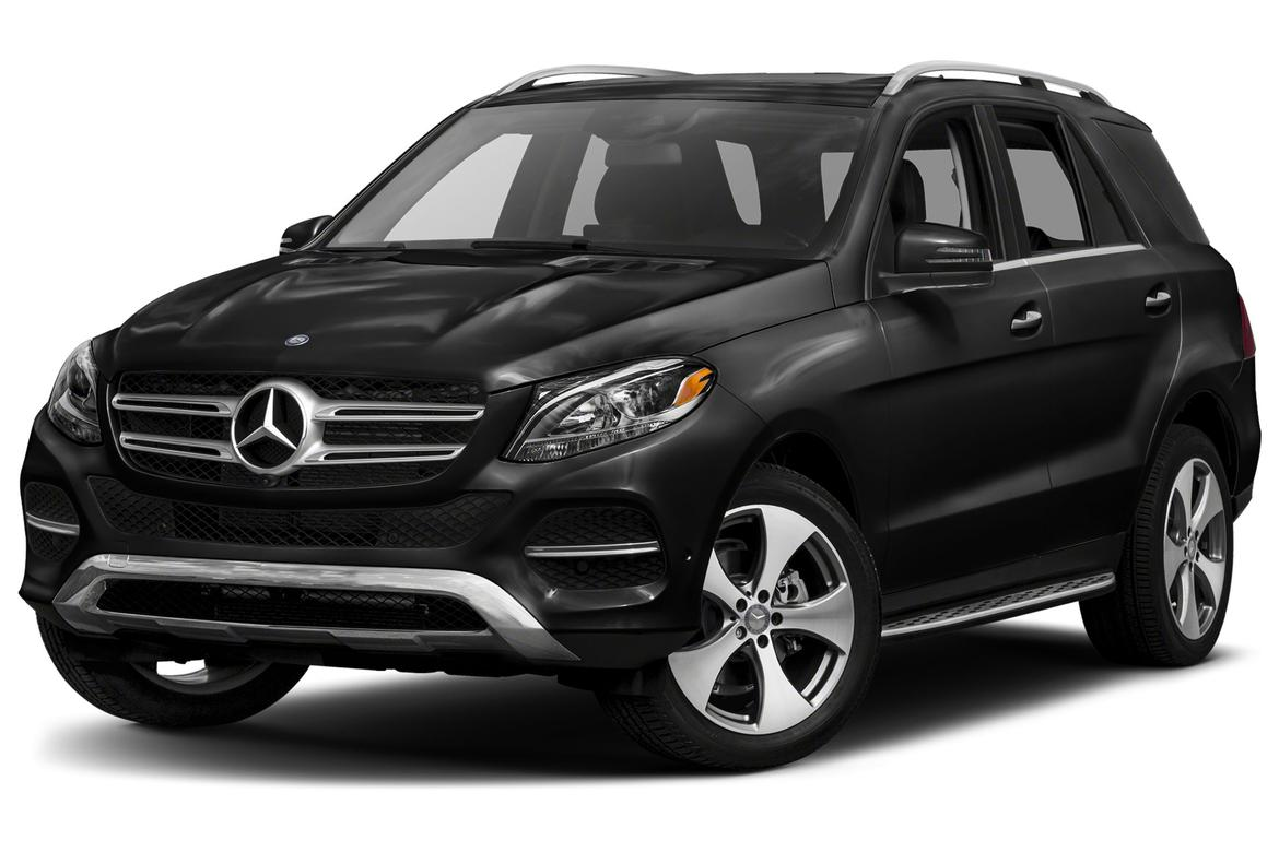 recall alert 2016 2017 mercedes benz gle class suvs news. Black Bedroom Furniture Sets. Home Design Ideas