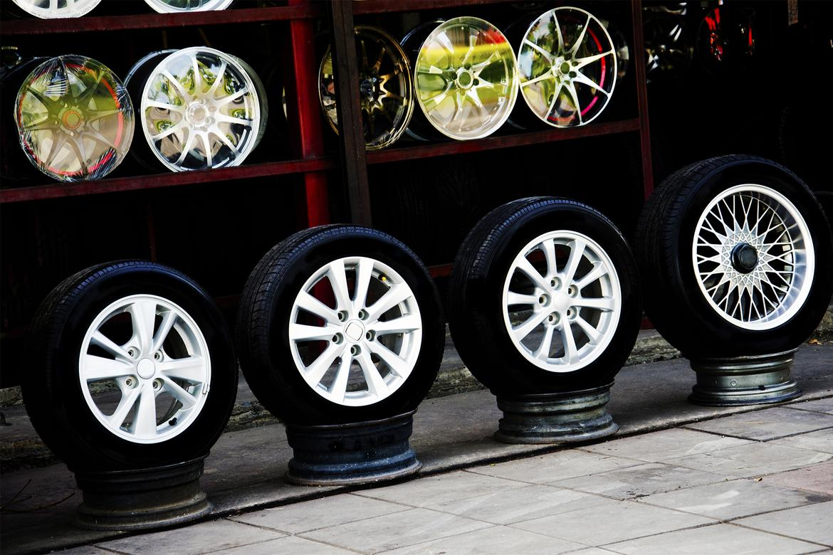 AftermarketWheels-intararit-iStock-Thinkstock.jpg