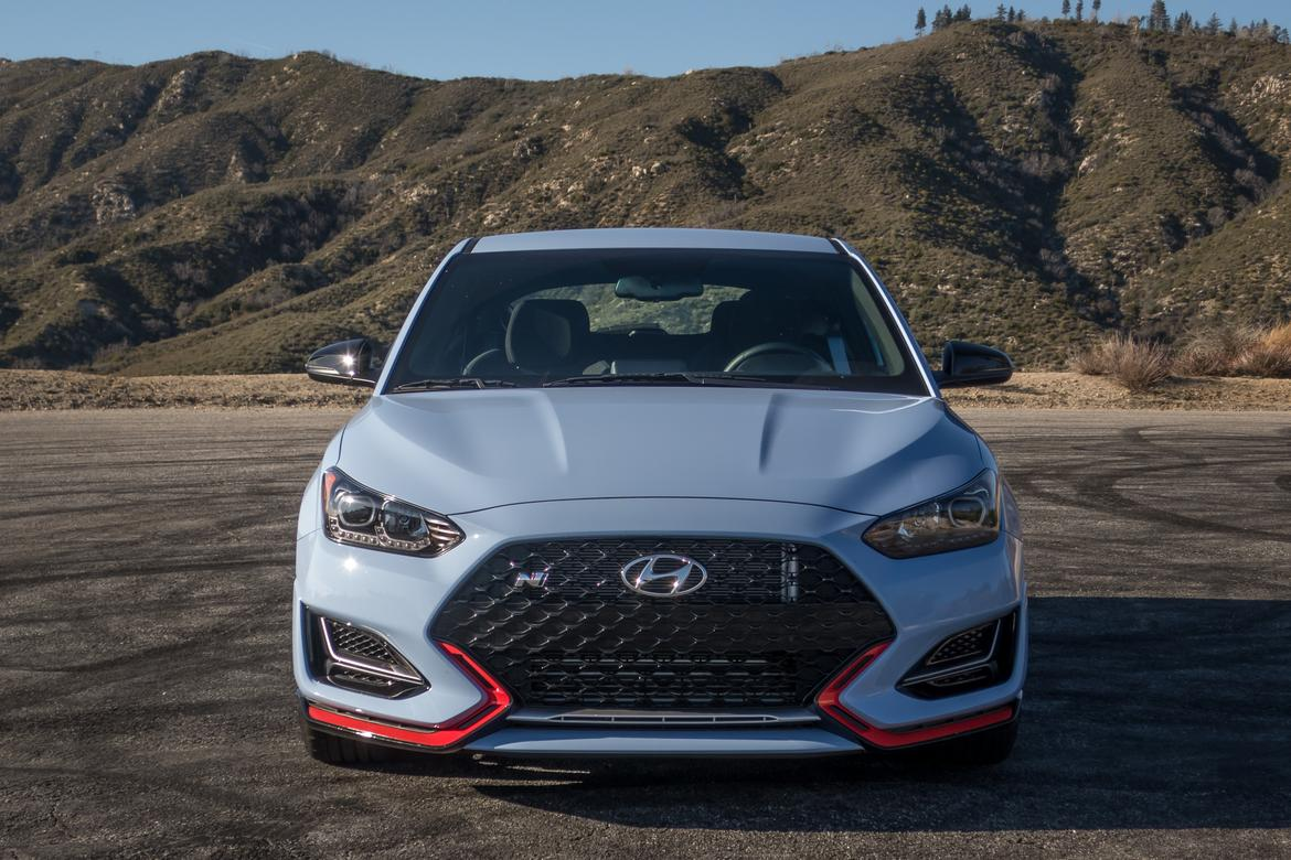 03-<a href=https://www.autopartmax.com/used-hyundai-engines>hyundai</a>-veloster-n-2019-blue--exterior--front--orange.jpg