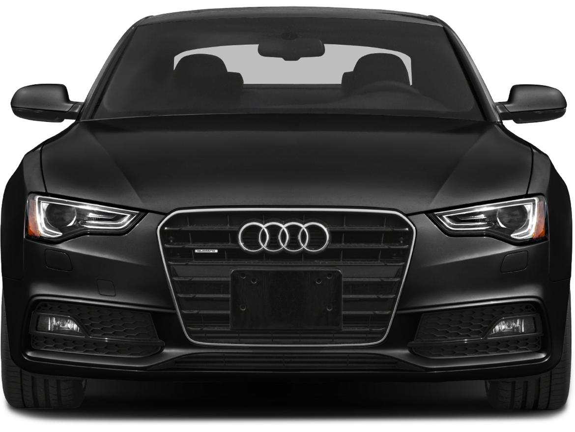 2013 2016 audi a5 a4 a4 allroad and q5 recall alert. Black Bedroom Furniture Sets. Home Design Ideas