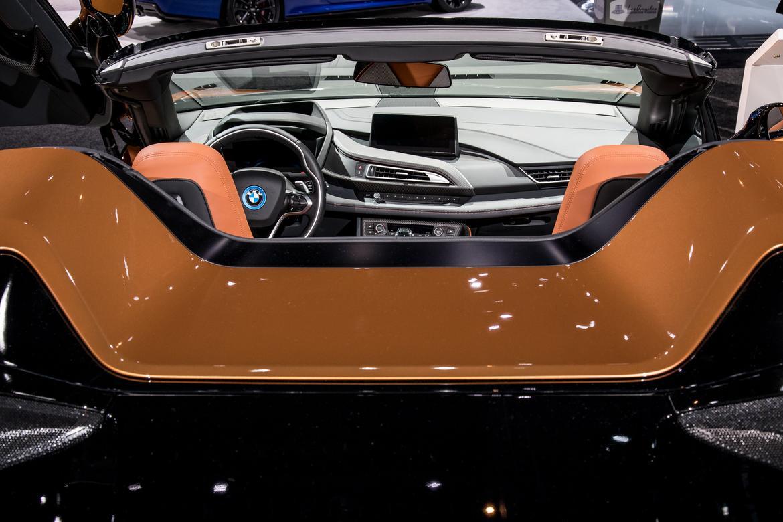 15-<a href=bmw.php > <a href=bmw.php > BMW </a> </a>-i8-roadster-2019-.jpg