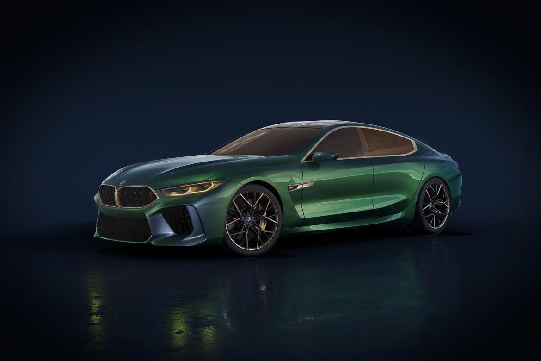 BMW_Concept_M8_Gran_Coupe.jpg
