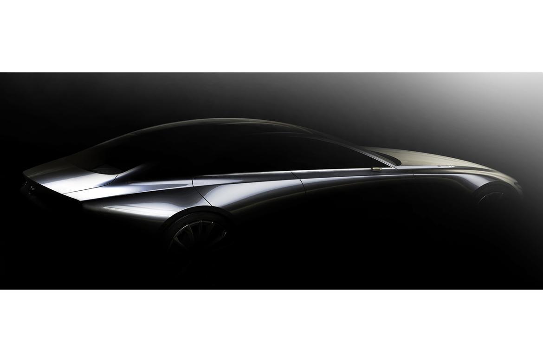 Mazda_concept_teaser.jpg