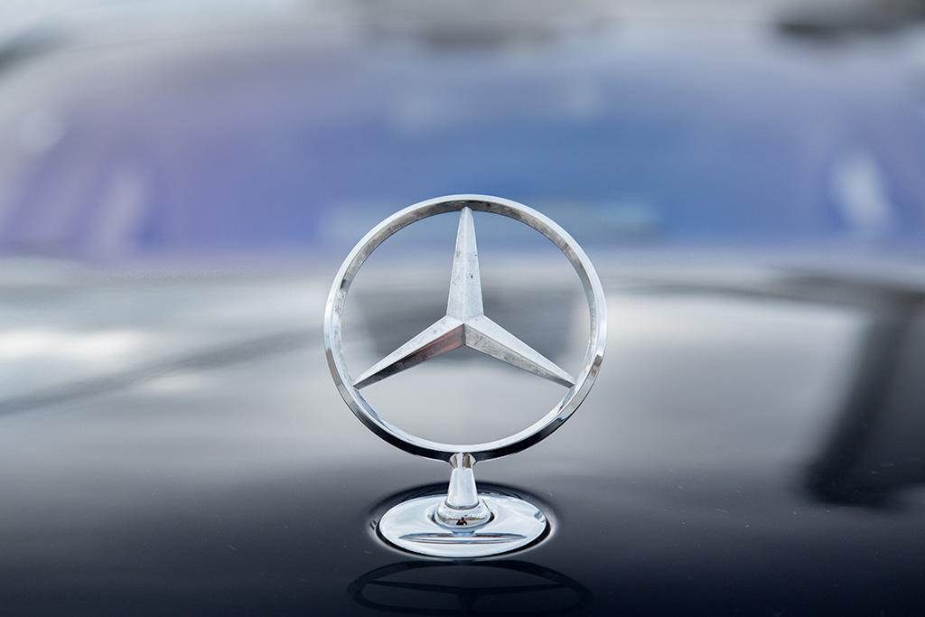 2012 14 Mercedes Benz Diagnostic Software Issue News Cars